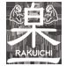 楽一 -RAKUICHI-